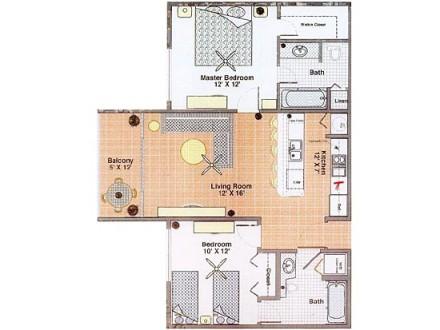 550_Salt_Ponds_Floor_Plan